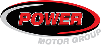 Power Motor Group, Lindenhurst , NY